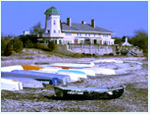 Click here to view a larger image of Rowboat Beach