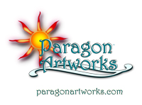 Left click to visit the Paragon Artworks home page.